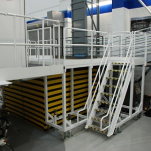 work-platforms-stairs-rails-access-ladders